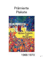 Praemierte-Plakate-1966-1970