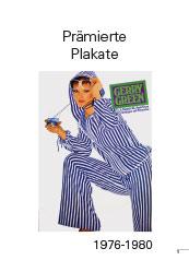 Praemierte-Plakate-1976-1980