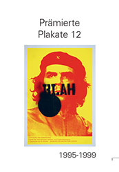 Prämierte Plakate 1996-1999Prämierte Plakate 1996-1999