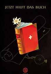 Leupin Herbert - Buch