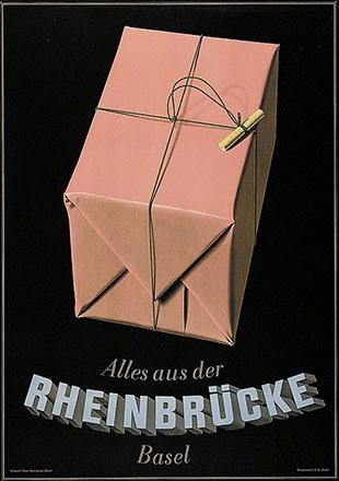 Birkhäuser Peter - Alles aus der