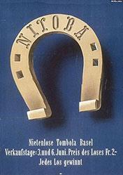 Hauri Edi - Nitora