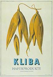 Birkhäuser Peter - Kliba