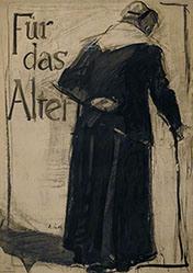Falk Hans - Für das Alter
