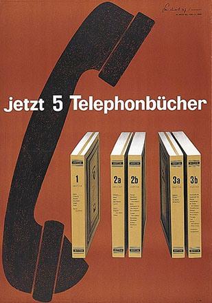 Gauchat Pierre - jetzt 5 Telephonbücher