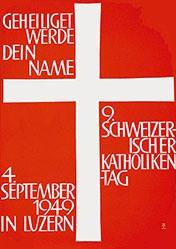 Andermatt Werner - Schweizerischer