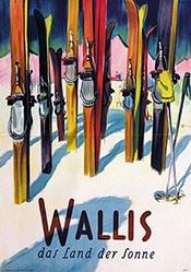 Libiszewski Herbert - Wallis