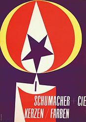 Bruggmann Friedrich - Schumacher + Cie