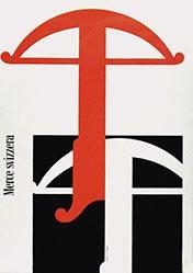 Vivarelli Carlo L. - Produit Suisse
