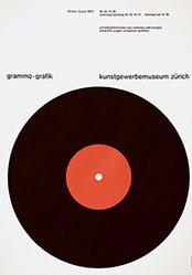 Soland Gottlieb - Grammo-Grafix