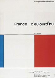 Soland Gottlieb - France d'aujourd'hui