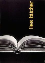 Wirth Kurt - Lies Bücher