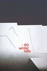 Schierle Uli - Winterhilfe