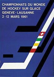 Ongaro Lucien und Jean - Championnats du monde