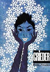 Küng Edgar - Grieder
