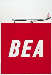 Geissbühler Domenic K. - BEA