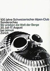 Zryd Werner - 100 Jahre