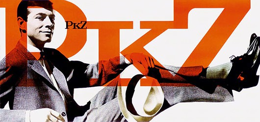 Seigner Fritz - PKZ