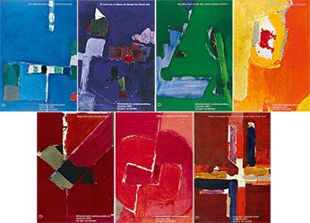Falk Hans - Schweizerische Landesausstellung