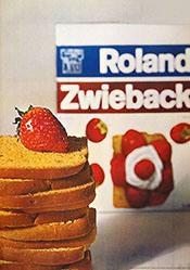 Müller Armin - Roland