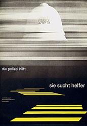 Maier Manfred - Die Polizei hilft