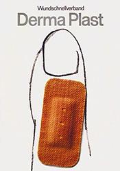 Külling Ruedi - Derma Plast