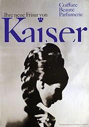 Jost Monica - Coiffure Kaiser