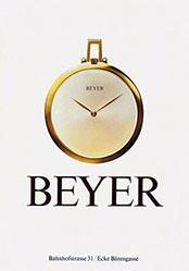 Fischer Klaus & Co. - Beyer
