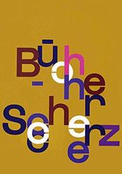 Wirth Kurt - Bücher-Scherz