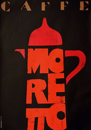 Galli Orio - Caffé Moretto