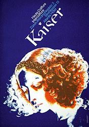 Keller Peter - Coiffure Kaiser