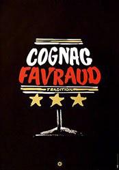 Bühler Franz - Cognac Favraud