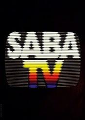 Neukomm + Pinschewer - Saba TV