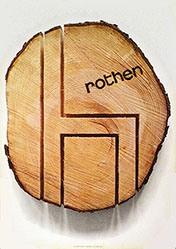 Rothen Paul - Rothen