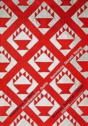 Gauch René - Amerikanische Quilt