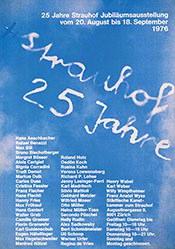Jenny Heiner / Huber Annelis - Strauhof