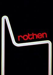 Rothen Paul / Staub Astriel - Rothen