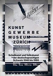 Weingart Wolfgang - Schreibkunst