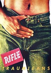 Marti Peter - Rifle