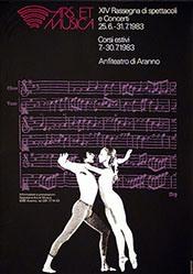 Galli Orio - Ars et Musica