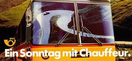 Babst Mathias - PTT -