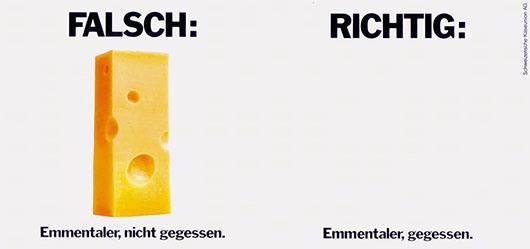 Keusch Beat - Emmentaler