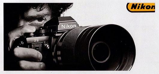 Züllig Martin - Nikon
