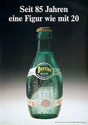 Hartmann Erich / Riva Manuel - Perrier