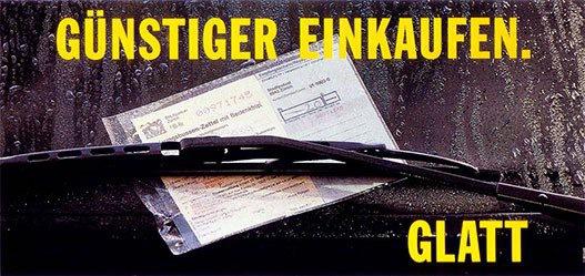 Cavegn Markus / Maurhofer Ruedi - Glatt