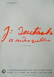 Fabrikant Rémy - Schweizerische