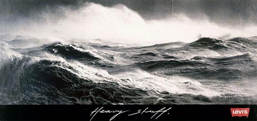 Meier Daniel / Staub Simon - Heavy stuff