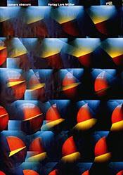 Knuchel Hans - Camera obscura