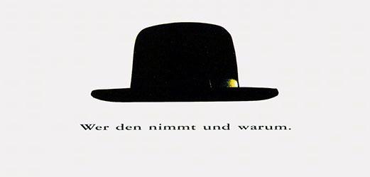 Schellenberg Werner / Reusser Isabel - NZZ - Wer den nimmt und warum