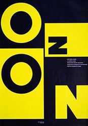 Erni Peter - Ozon